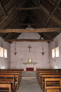 interior_church